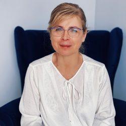 Bernadeta Miodońska