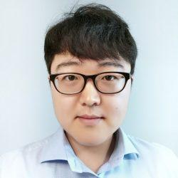Lekarz Psychiatra Jisan Jung