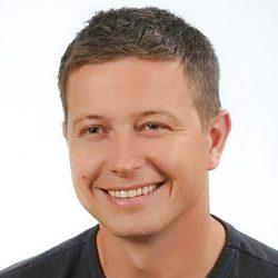Lekarz Psychiatra Piotr Gościmski